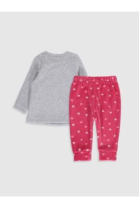 LC Waikiki Pijama Takım 1