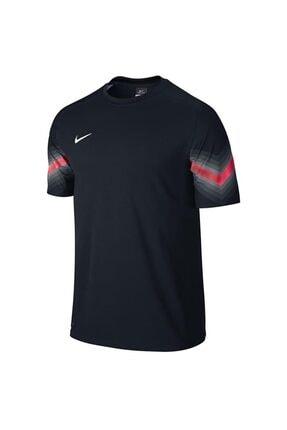Nike Ss Golerio 588416-010 Kaleci Forma 0