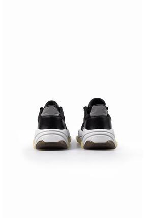 Eataly Shoes Eataly Kadın Spor Ayakkabı 2