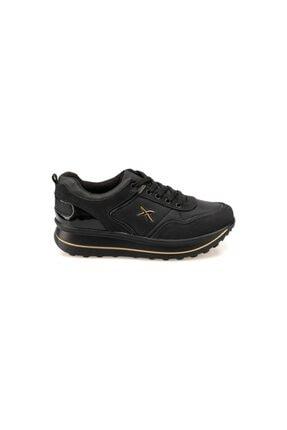 Kinetix Gaby W 100295460 Kadın Günlük Spor Ayakkabı 1