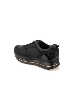 Kinetix Gaby W 100295460 Kadın Günlük Spor Ayakkabı 2