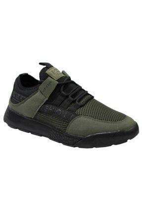 MP M.p 191-8205 Haki Anatomik (40-44) Günlük Erkek Spor Ayakkabı 0