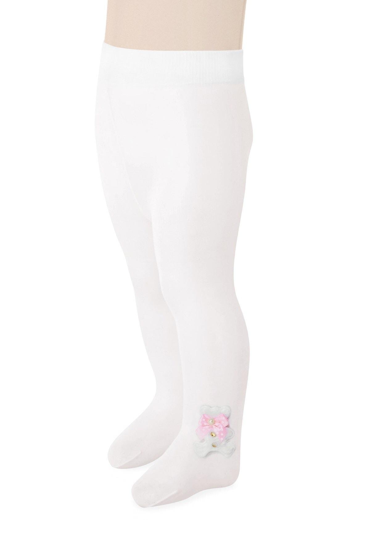 Fullamoda Külotlu Çorap