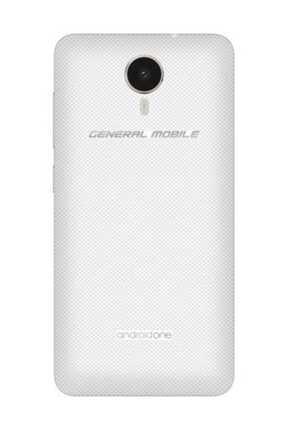 GM 5 General Mobile