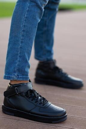 Muggo Svt12 Unısex Sneaker Ayakkabı 1