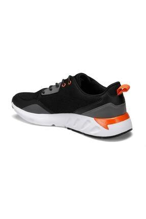 Lumberjack 100497469 Arrow Erkek Günlük Spor Ayakkabı 2