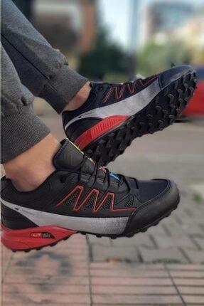 Moda Frato Wn-4078 Unisex Spor Ayakkabı 1
