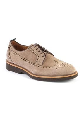 Libero 2998 Casual Erkek Ayakkabı Vizon 0