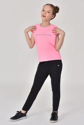 bilcee Kız Çocuk T-shirt Gs-8158 2