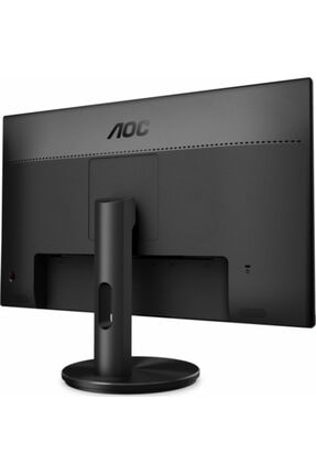 "AOC G2490vxa 23,8"" 144 Hz 1ms Freesync Full Hd Dp Port Hdmı Va Oyuncu Monitörü 4"