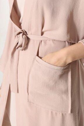 MRS. POLEEN Kimono 2