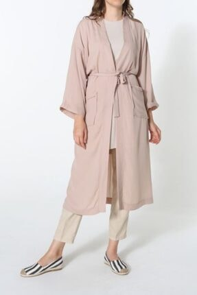 MRS. POLEEN Kimono 4