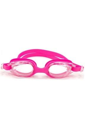 Delta Çocuk Gözlüğü - Fuşya - Ds2323 0