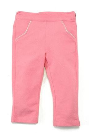 Zeyland Kiz Çocuk Pantolon 0
