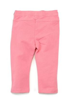Zeyland Kiz Çocuk Pantolon 1