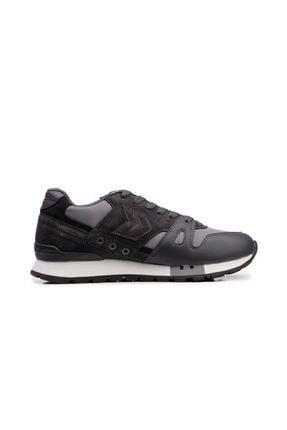HUMMEL Marathona X Sneaker Unisex Spor Ayakkabı 0