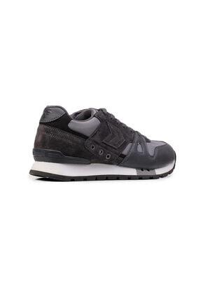 HUMMEL Marathona X Sneaker Unisex Spor Ayakkabı 1