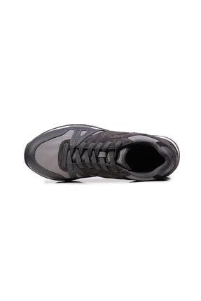HUMMEL Marathona X Sneaker Unisex Spor Ayakkabı 3
