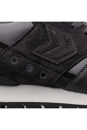 HUMMEL Marathona X Sneaker Unisex Spor Ayakkabı 4
