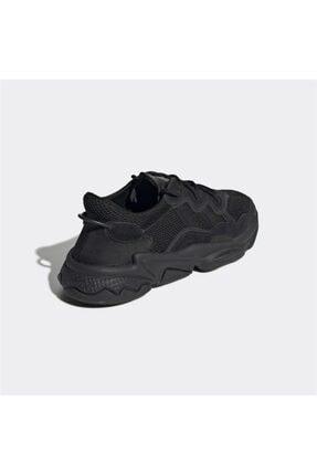 adidas Ozweego Erkek Günlük Spor Ayakkabı 3