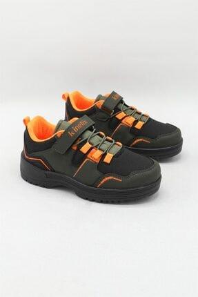 Kinetix Erlom Çocuk Spor Ayakkabı 1