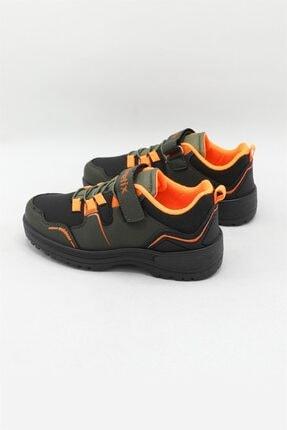 Kinetix Erlom Çocuk Spor Ayakkabı 2