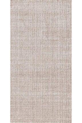 Karmen Karmen Saltuk 1507 Düz Desen Bej 150x233 2