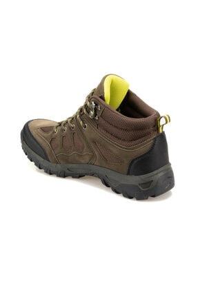 Kinetix Hıker Hı M9pr Erkek Outdoor Ayakkabı 2
