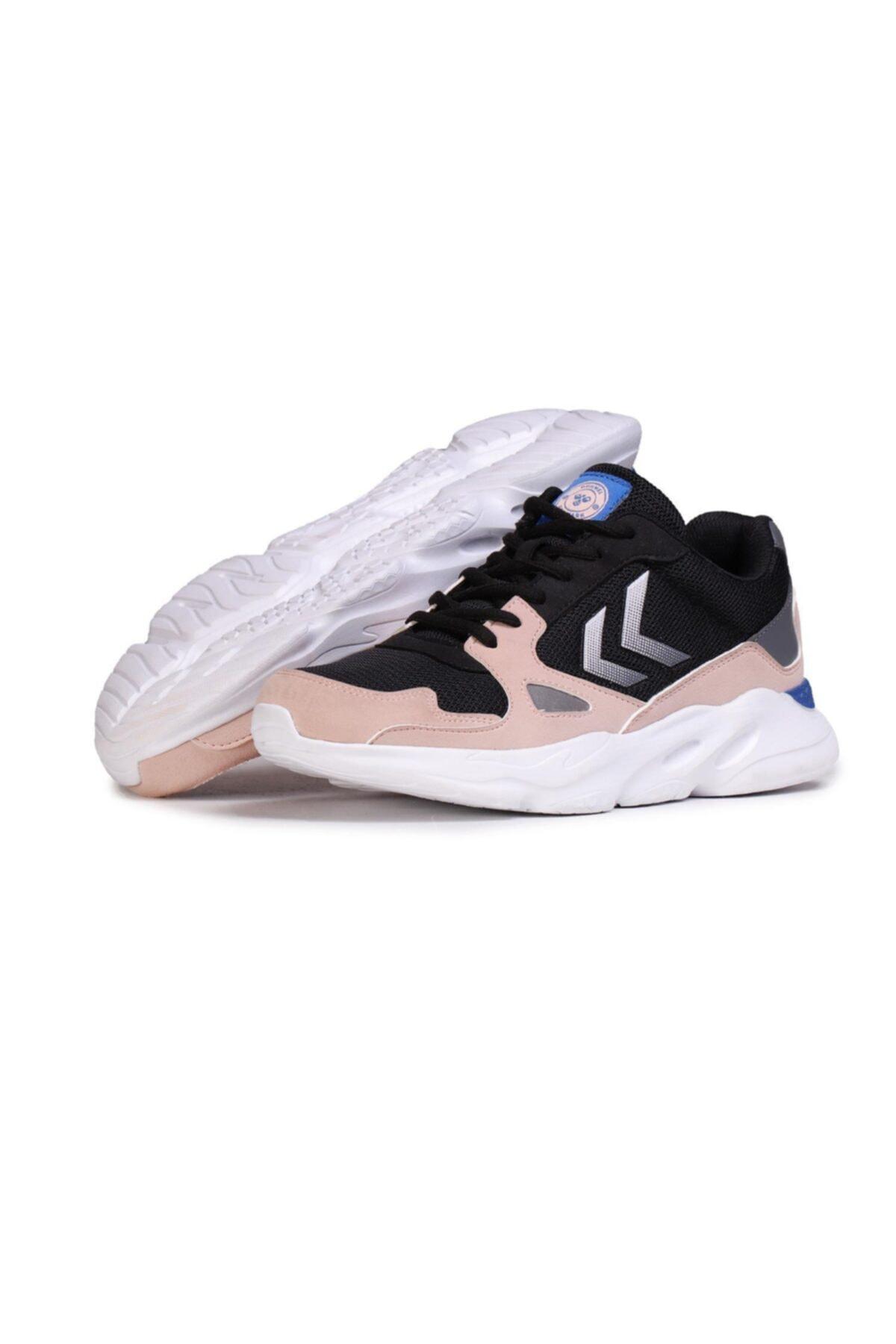 York Ayakkabı