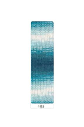 Alize 5 Adet Burcum Batik 1892 0