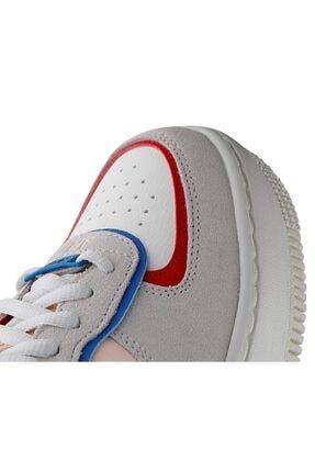 Nike Air Force 1 Shadow Kadın Spor Ayakkabı 3