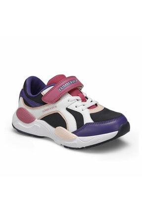 تصویر از کفش بچه گانه کد C-LUM486187F01839