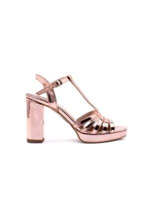 تصویر از کفش پاشنه بلند زنانه کد 539 3105