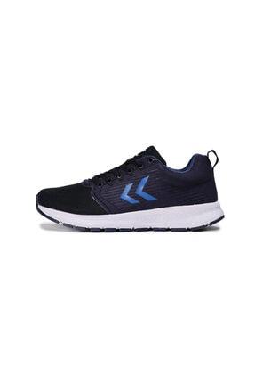 HUMMEL Athletıc Ayakkabı 0