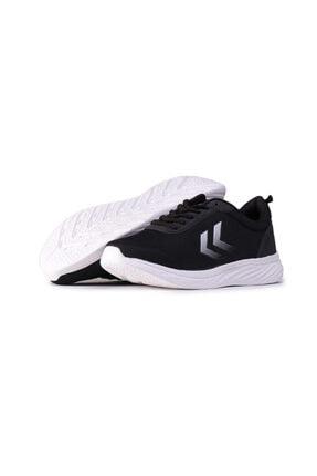 HUMMEL Aerolıte Iı Ayakkabı 0