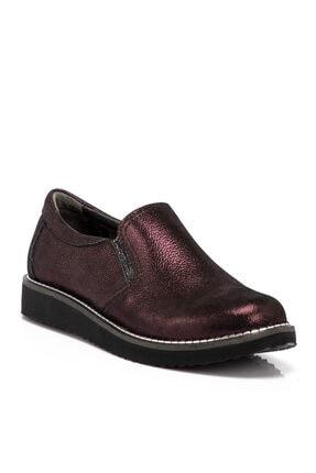 تصویر از کفش تحصیلی زنانه کد K20S1AY65206