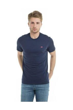 Levi's Erkek T-shirt 56605-0009-0017 0