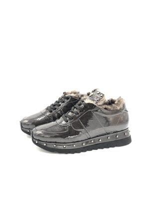 Sofia Baldi Hakiki Deri Sneaker Sfb19k-4257 37 2