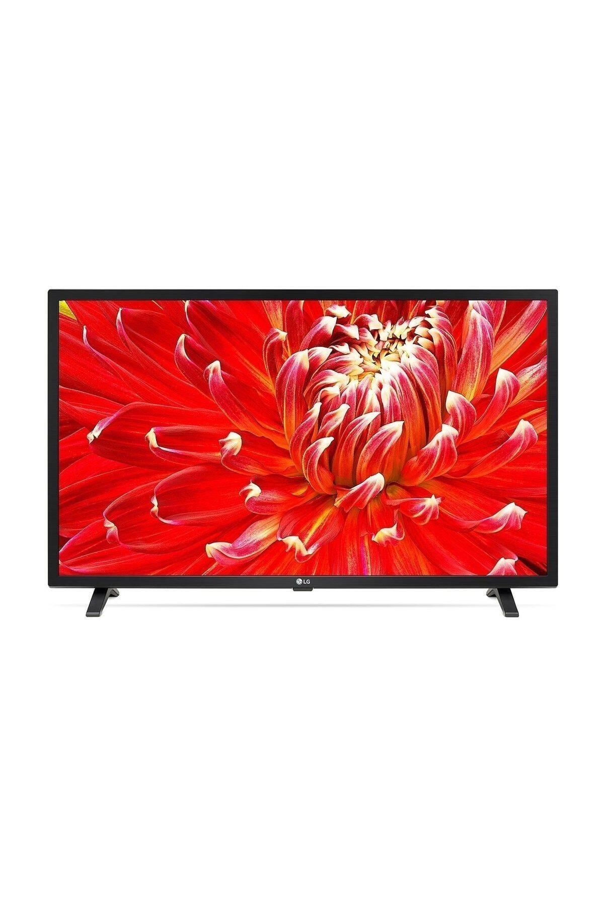 """32LM6300 32"""" 81 Ekran Uydu Alıcılı Full HD Smart LED TV"""