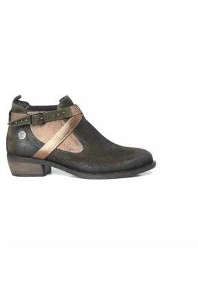 Mammamia Ayakkabı 2