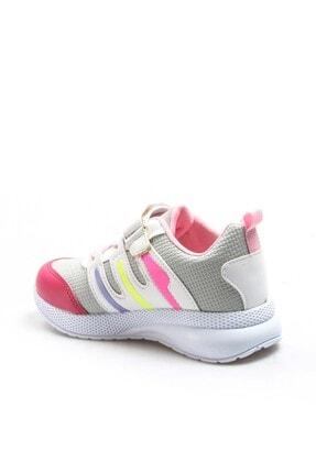 Fast Step Buz Fuji Unisex Çocuk Sneaker Ayakkabı 868xca02 1