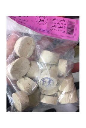 Orjinal 6 Adet Ruşur Taşı Mühürlü Doğal Peeling (Iran) 1