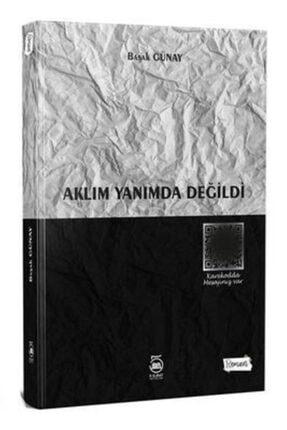 5 Şubat Yayınları Roman Seti Kumdan Kale Ve Aklım Yanımda Değildi 2