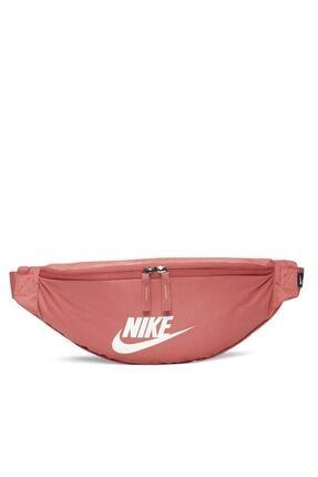 Nike Nk Heritage Hip Pack Unisex Ba5750-689 Bel Çantası 0