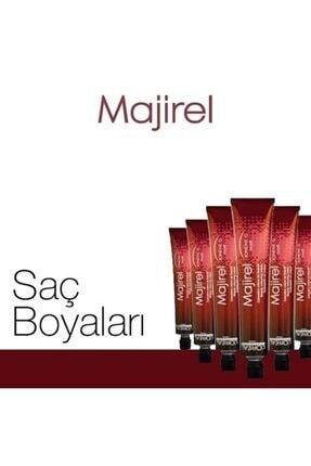 Loreal Botanicals Loreal Professionnel Majirel Saç Boyası 50ml 3474634001660 0