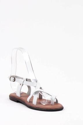 Oioi Kadın Sandalet 1017-123-0001 1