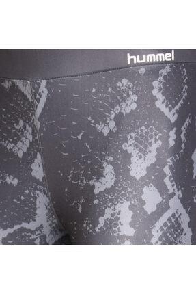 HUMMEL Rene Kadın Tayt 2