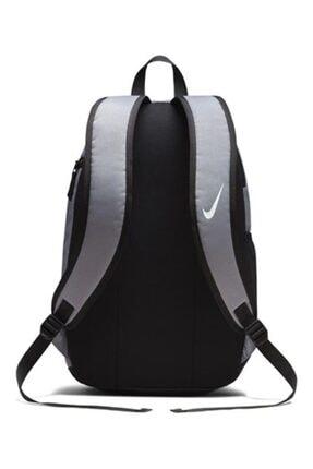 Nike Academy Team Ba5501-065 Sırt Çantası 2