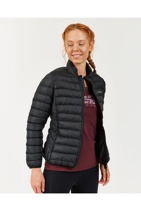 Skechers Kadın Siyah Mont 2