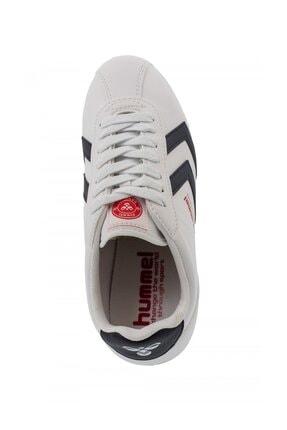 HUMMEL Unisex Beyaz Spor Ayakkabı 2